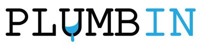 PlumbIn Pty Ltd